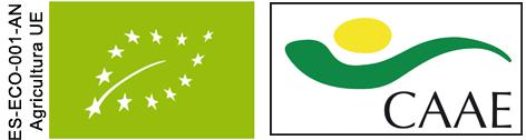 aceite-oliva-vírgen-extra-1-presión-frío-ecológico-aloeplant