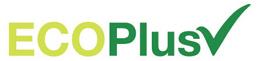 ecoplus-sello-certificado-cosmética-ecológica-aloeplant